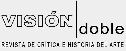 Visión Doble Logo