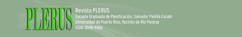 Plerus