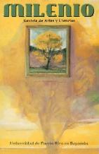 Portada del VII 2003