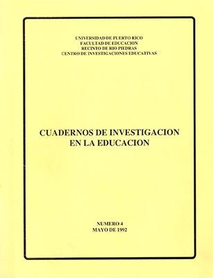 Cuaderno 04