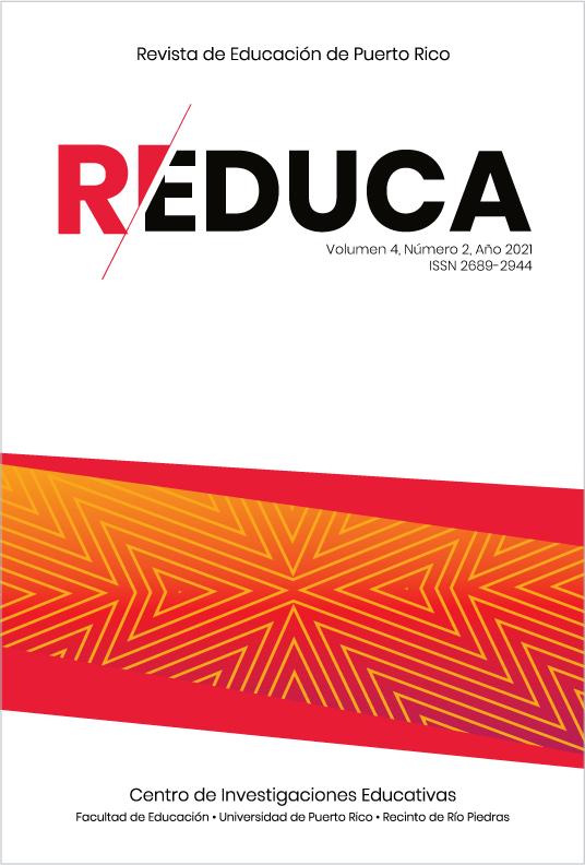 Portada R|EDUCA 4(2)