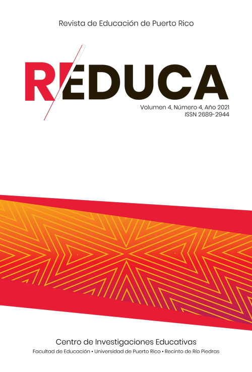 Portada R|EDUCA 4(1)