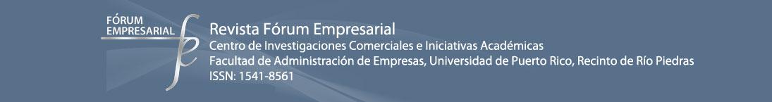 Fórum Empresarial