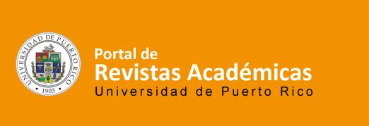 Portal de Revistas Académicas de la Universidad de Puerto Rico